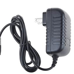 1a 2a ac dc adapter