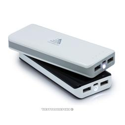 20000mAh Portable Rechargeable Power Bank Battery Charger fo