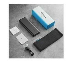 Anker 20100mAh Portable Charger PowerCore 20100 - Ultra High
