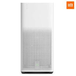 Original Xiaomi Smart Air Purifier 2H True HEPA Smoke Dust C