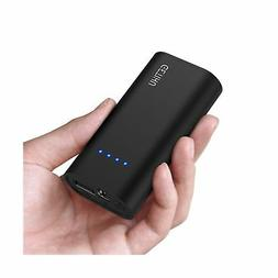 Phone Portable Battery Charger Outdoor Fast Charging Wireles