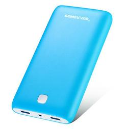 Poweradd Pilot X7 20000mAh Mobile Power Bank Portable Charge