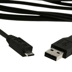 USB POWER CHARGER CHARGING CABLE CORD FOR SMALL MINI PORTABL