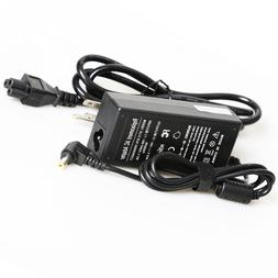 AC Adapter Charger For JBL Xtreme 2 Portable Bluetooth Speak