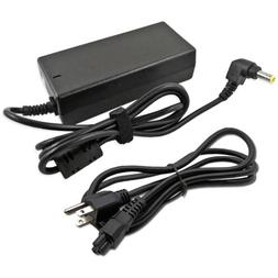 AC Adapter Charger Power Supply Cord For JBL Xtreme 2 Portab