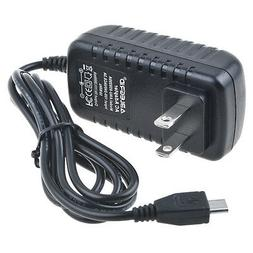 AC Adapter for Jackery Bar Giant Mini EasyAcc PowerGen Mobil