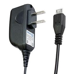 T-Power  Ac adapter for TaoTronics /BOHM / BOHM MATE / SHARK