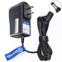 T POWER 15V Ac Adapter Charger Compatible with Car Jump Star