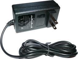 Super Power Supply AC / DC Adapter Charger Cord for Philips