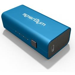 myCharge AMP Mini Rechargeable 2200 mAh Battery