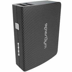 ampmax portable charger