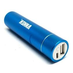 Anker Astro Mini 3000mAh Ultra-Compact Portable Charger Exte