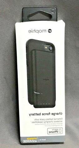 Mophie Charge Force Battery Portable Charger for OtterBox Un
