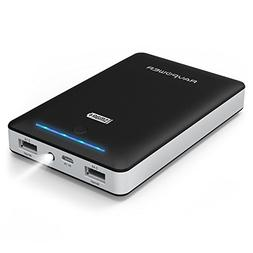 RAVPower 16750mAh Charger