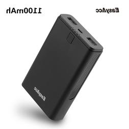 <font><b>Easyacc</b></font> Power Bank 11000mAh Dual <font><
