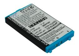 Game,PSP,NDS Battery for Nintendo Advance SP, AGS-001, GBA S