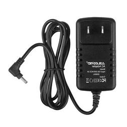 AC Adapter Charger for Philips Portable DVD Player PD9000 37