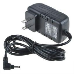 AC Adapter Power Charger for JBL Flip 6132A-JBLFLIP Portable