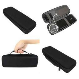 Hard Carrying Case For Anker Powercore+ 26800 Premium Portab