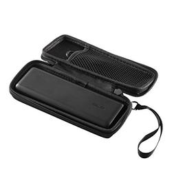 Hard CASE for Anker 20100mAh Portable Charger PowerCore 2010