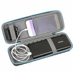 Hard Case Compatible with Anker PowerCore 26800 Portable Cha