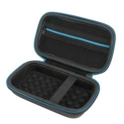Baval Hard Case for Portable Charger RAVPower 22000mAh 5.8A