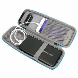 Hard Case for Power Banks RAVPower 32000mAh 26800 Portable C