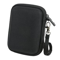 Khanka Hard Case For Anker PowerCore+ 13400 with Quick Charg