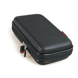 Hermitshell Hard EVA Travel Case fits Portable Charger RAVPo