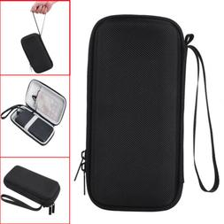 Hard Travel Case Storage Bag Portable Charger for Anker Powe