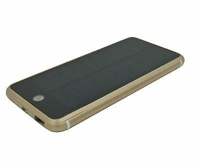 10500mAh Portable Battery Charger Power Bank For Cell Phone