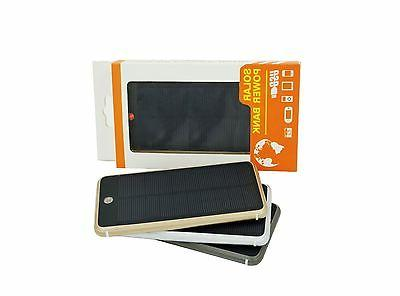 10500mAh Battery Charger Power Bank For Cell Phone