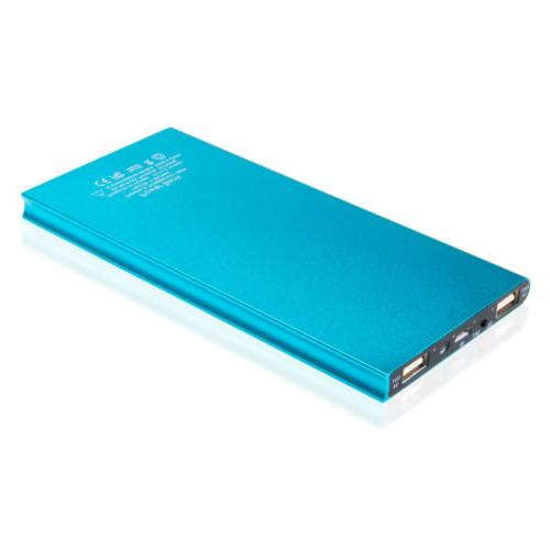 Ultrathin External Battery Charger for Cell