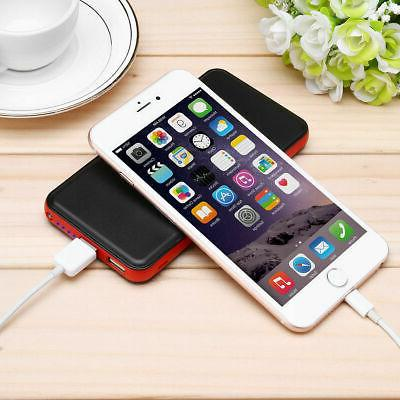Poweradd Power Portable Charger For Cell