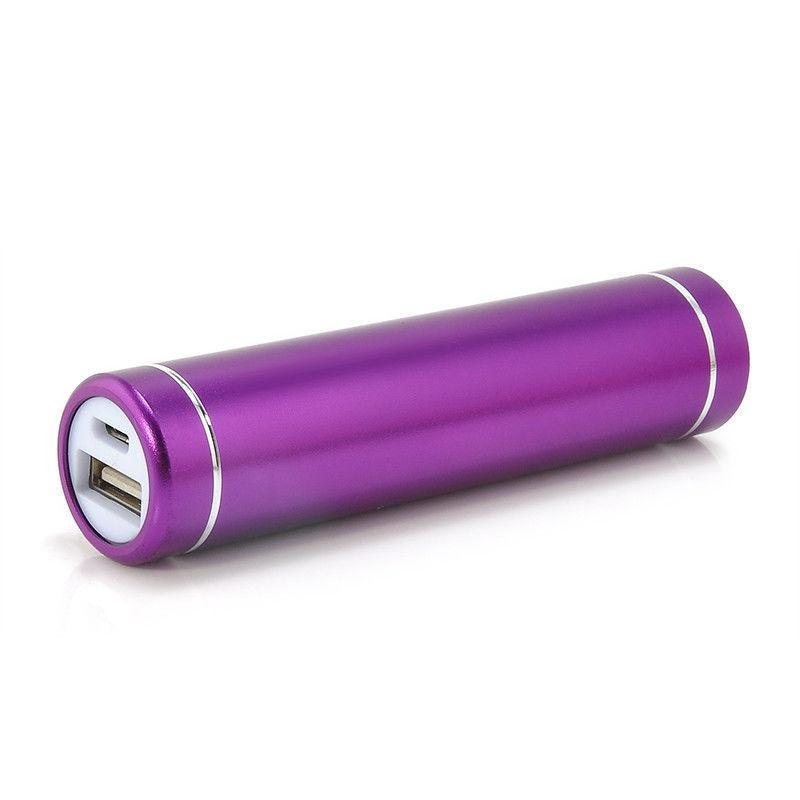 5800mAh Portable USB Battery Charger Android