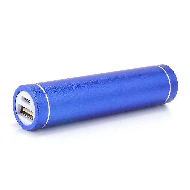 5800mAh Fast USB Charger iPhone Android