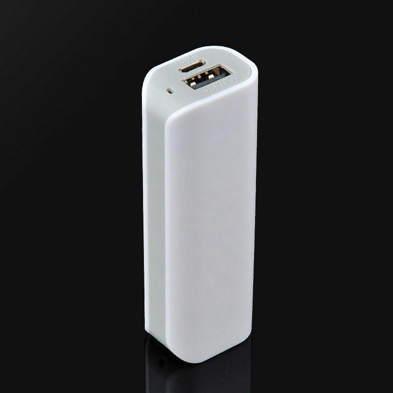 5800mAh Portable External Backup Battery Charger Bank