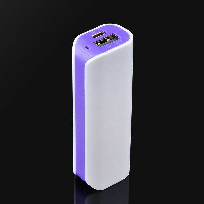 5800mAh Backup Battery Bank for Cell