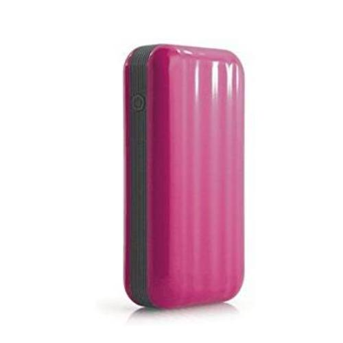 Battery Charger Power Bank for