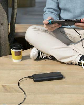 Anker 20100 Switch Edition Charger