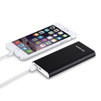 Poweradd Power USB Charger Backup