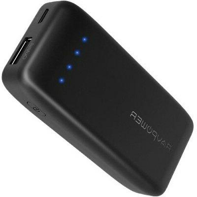 RAVPower Ace 6700mAh Power Bank RP-PB060
