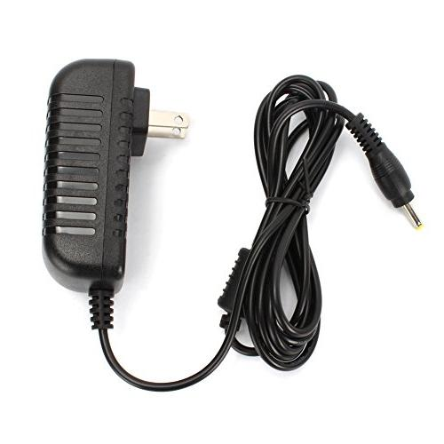 ac power adapter wall charger
