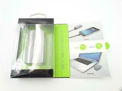 myCharge AmpPlus Charger 2.1A Tablet