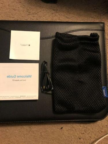 Anker Astro mAh Ultra-High 4A Compact Portable Charger