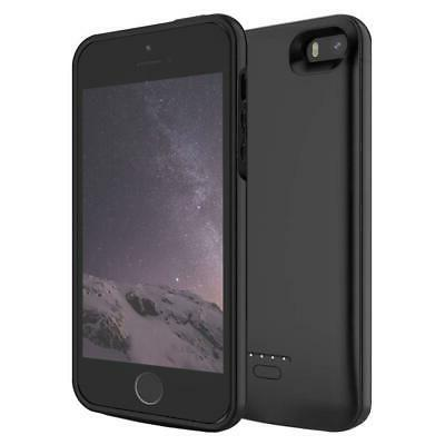 battery case for iphone 5 5s se