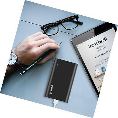 Jackery Portable Charger, &