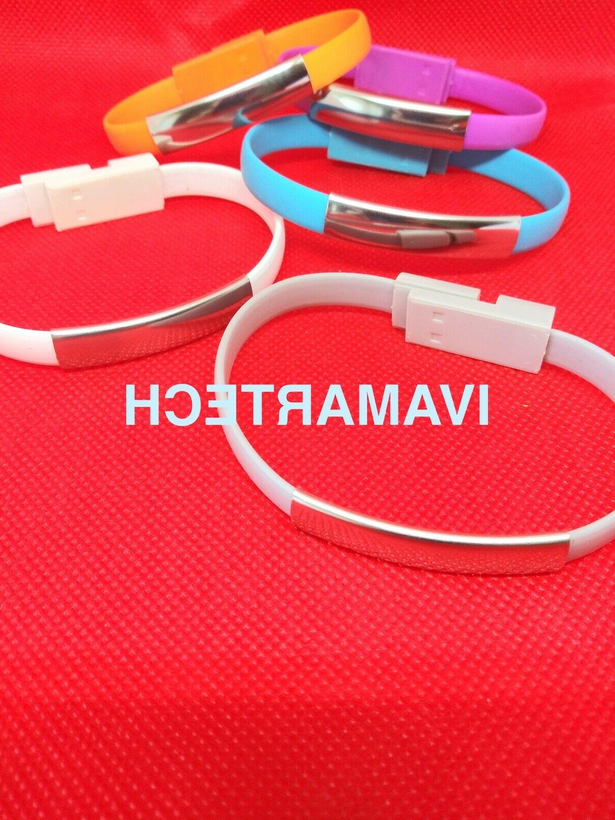 charger Cable New style charging Micro Data