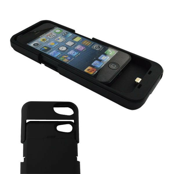 iPhone Slim Bank Battery Cover USA