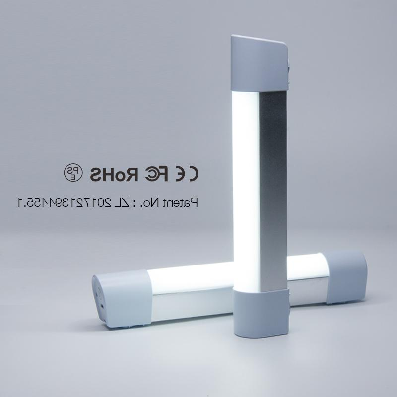 font b portable b font multifunctional rechargeable